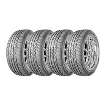Kit 4 Pneus Saferich Aro 15 195/50R15 FRC-26 82V