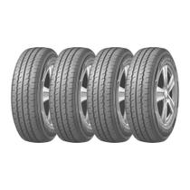 KIT 4 UNIDADES Pneu Nexen 185/80r14c 102t Roadian Ct8 -