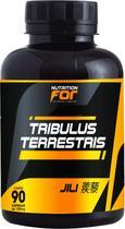 Kit 5 Tribulus Terrestris 120 Cápsulas 500mg Fitoplant -