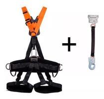 Kit 50 Pares - Luva Em Nylon Com Revestimento Látex 1005 TAM 8 (M) - Super Safety