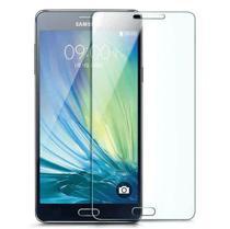 Kit 5un Película Vidro Temperado Samsung Galaxy Gran Prime - Hrebos