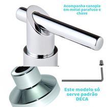 Kit 6 Acabamento 3/4 C69 + 2 Acabamento 11/2 C69 + 3 Acabamento 3/4 c40 - Brasil