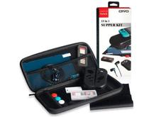 Kit Acessórios 13 Em 1 Para Nintend Switch - Oivo -