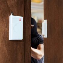 Kit Alarme Guardião Lite On Eletrônicos -