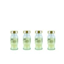 Kit Ampolas LOréal Power Repair Cortex Lipidium 4x10ml