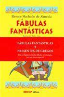 Kit Antologia Infantil - Sesi