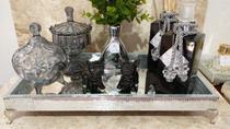 Kit Aromatizador Luxo para Lavado/Sala - Ateliê Su Art'Decor