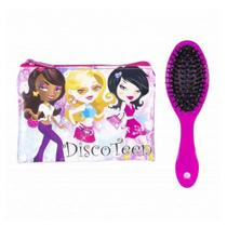 Kit Art Collection Disco Teen HB - Discoteen