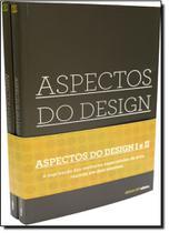 Kit Aspectos do Design - Senai