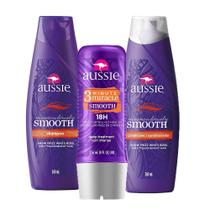 Kit Aussie Smooth -