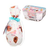 Kit baby born + baby secrets - Baby Born Surprise