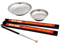 Kit Bandeja Magnetic e Extensor - FTG ST-QJ701KIT