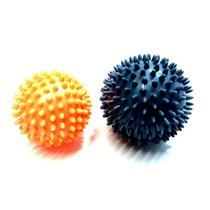 Kit Bolas Massageadoras - 2 Unidades - Liveup -