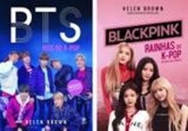 Kit - BTS + Blackpink - Astral Cultural