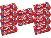 Kit C/10 Caixas De Bombom 251g Nestle - Nestlé