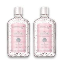 Kit c/ 2 Álcool em Gel Higienizante Classic 500 ml - Giovanna Baby