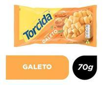 Kit C/20 Torcida 70g Galeto - Pepsico