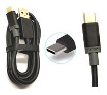Kit c/3 Cabos Carregador p/Moto G9 G9 Play G8, G8 Plus G8 Power G8 Play G7 G7 Plus G7 Power G7 Play - Pmcell