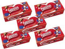 Kit C/5 Caixas De Bombom Sortido Nestle - Nestlé