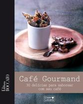 Kit Cafe Gourmand - Cook lovers