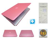 Kit Capa Hardcase Macbook Pro Retina 13,3