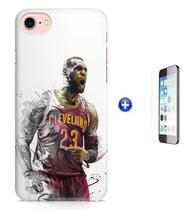 Kit Capa iPhone 8 - 4,7
