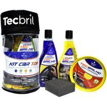Kit car top - TECBRIL