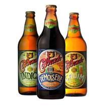 Kit Cerveja Colorado -