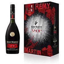 Kit cognac remy martin vsop 700ml ( com 2 copos ) - Cointreau