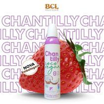 Kit com 2 Chantilly de Coco Vegano Spray 240ml - Klein Foods -