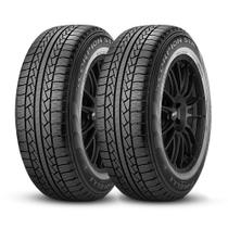 Kit com 2 Pneu Pirelli 255/70 R16 SCORPION STR 109H