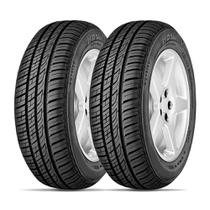 Kit com 2 Pneus Barum 175/70 R14 Brillantis 2 84T -