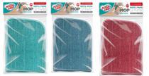 Kit com 3 Refis de Mop Spray Flashlimp Original -