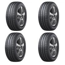 Kit com 4 Pneus 175/70R14 88T SP TOURING R1 XL DEV DUNLOP ARO 14