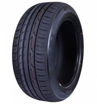 Kit com 4 Pneus 205/55 R17 SA37 95W XL - WEST LAKE
