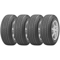 Kit com 4 Pneus Hankook 185/60 R15 H724 84T -