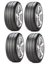 Kit com 4 Pneus Pirelli 175/70 R14 FORMULA ENERGY 84T -