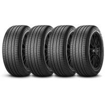 Kit com 4 Pneus Pirelli 235/55 R19 SCORPION VEAS 105W (LR2) -