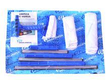 Kit Combinado - CB234 Bralimpia -