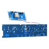 Kit compat. bwk11ab w10755942 (interface + placa de potência) 7220206 - Alado