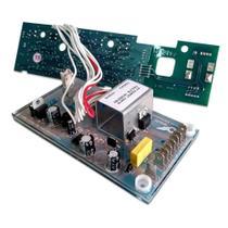 Kit compat. cwc10 facilite - w10626365 _interface + placa de potencia_7220210 - Alado