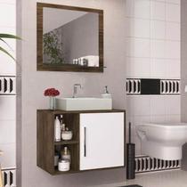Kit Conjunto de Banheiro Completo Elite 1270 - Arte Cas