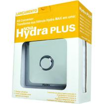 Kit Conversor Hydra Max para Hydra Plus  4916.C.PLS - Deca