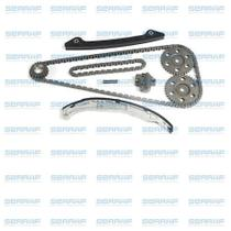 Kit.corr de ford ranger 2.3 16v gas 01/06 anroi at8220