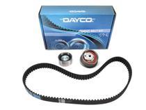 Kit Correia Dentada + Tensores Hyundai i30 Tucson 2.0 16V Original Dayco -