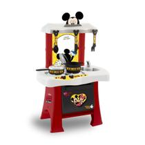 Kit Cozinha Mickey / Minnie Com Acessórios -19354 Xalingo -