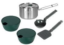 Kit Cozinha Stanley 1,5 Litros 5 Peças 08001-00 -