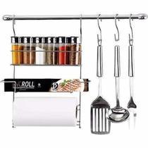 Kit Cozinha Suspensa Cook Home 17 - Arthi -