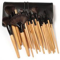 227d290c1296d Kits de Maquiagem - Beleza   Perfumaria