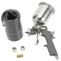 Kit de Acessórios para Compressor de Ar 3 Schulz -